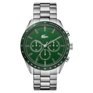Lacoste Męskie 2011080 - zegarek męski