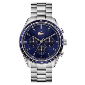 Lacoste Męskie 2011081 - zegarek męski