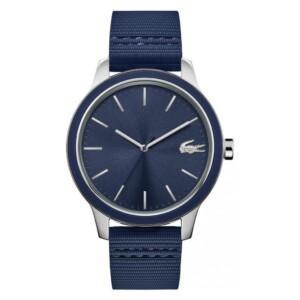 Lacoste Męskie 2011086 - zegarek męski