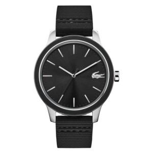 Lacoste Męskie 2011087 - zegarek męski