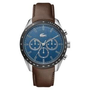 Lacoste Męskie 2011093 - zegarek męski