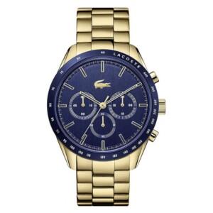 Lacoste Męskie 2011096 - zegarek męski