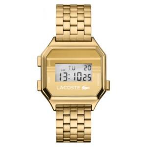 Lacoste Damskie 2020138 - zegarek damski
