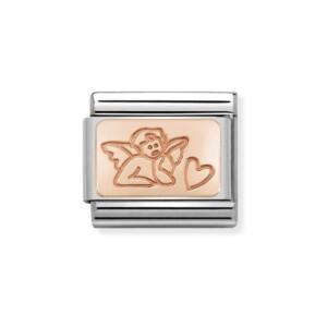 Nomination Composable Links 430101/44 - biżuteria damska