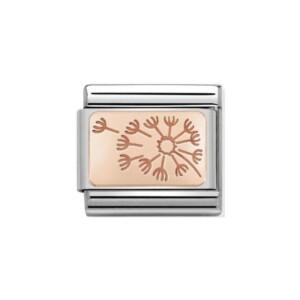 Nomination Composable Links 430101/48 - biżuteria damska