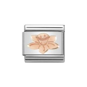 Nomination Composable Links 430104/23 - biżuteria damska