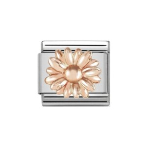 Nomination Composable Links 430106/08 - biżuteria damska
