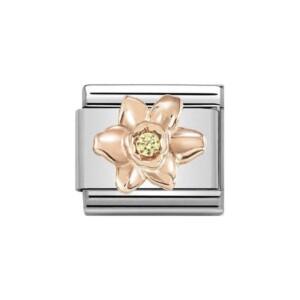 Nomination Composable Links 430305/13 - biżuteria damska