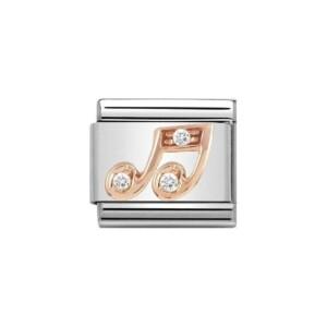 Nomination Composable Links 430305/25 - biżuteria damska