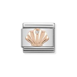 Nomination Composable Links 430305/26 - biżuteria damska