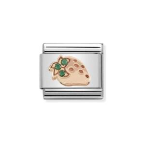 Nomination Composable Links 430305/31 - biżuteria damska