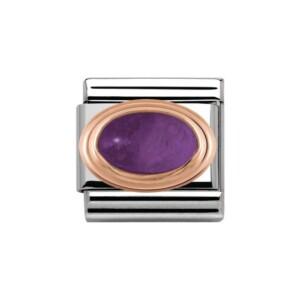 Nomination Composable Links 430502/02 - biżuteria damska