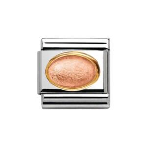 Nomination Composable Links 430505/03 - biżuteria damska