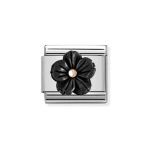 Nomination Composable Links 430510/01 - biżuteria damska