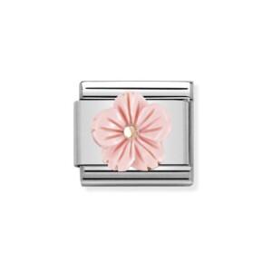 Nomination Composable Links 430510/03 - biżuteria damska