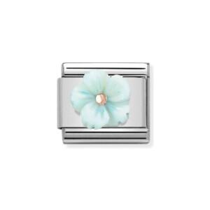 Nomination Composable Links 430510/04 - biżuteria damska