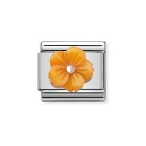 Nomination Composable Links 430510/05 - biżuteria damska