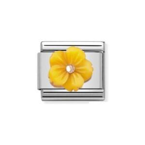 Nomination Composable Links 430510/06 - biżuteria damska