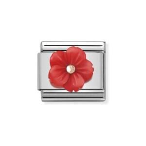 Nomination Composable Links 430510/07 - biżuteria damska