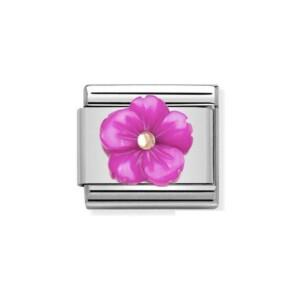 Nomination Composable Links 430510/08 - biżuteria damska