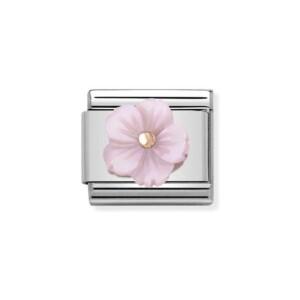 Nomination Composable Links 430510/09 - biżuteria damska