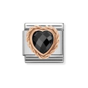 Nomination Composable Links 430602/011 - biżuteria damska