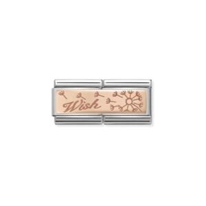 Nomination Composable Links 430710/19 - biżuteria damska