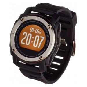 Garett Sport 23 5903246280203 - smartwatch męski