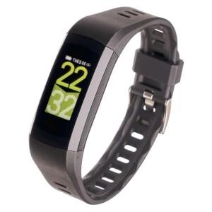 Garett FIT 26 5903246282139 - smartwatch damski