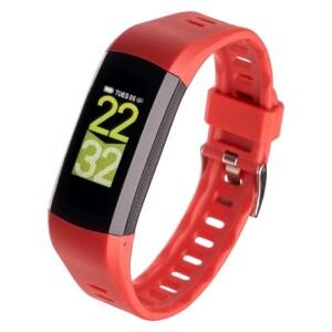 Garett FIT 26 5903246282153 - smartwatch damski