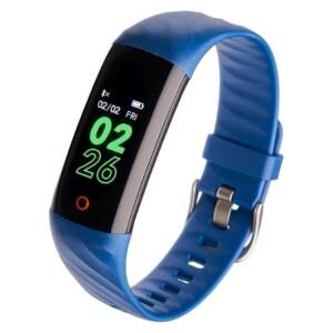 Garett FIT 14 5903246282177 - smartwatch damski