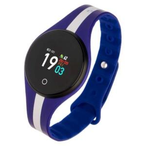 Garett Teen Set 4 5903246284225 - smartwatch dla chłopca