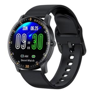 Garett Lady Lira 5903246286502 - smartwatch damski