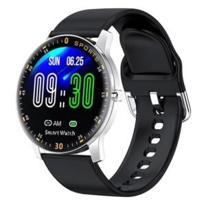 Garett Lady Lira 5903246286519 - smartwatch damski