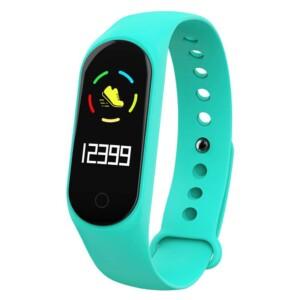 Garett FIT 7 5903246286625 - smartwatch unisex