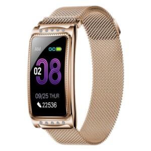 Garett Lucy 5903246287264 - smartwatch damski