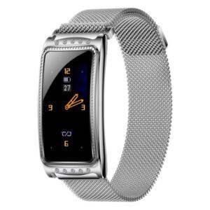 Garett Lucy 5903246287271 - smartwatch damski