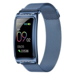 Garett Lucy 5903246287288 - smartwatch damski