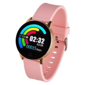 Garett Lady Bella 5903246287493 - smartwatch damski