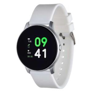 Garett Lady Rosa 5903246288889 - smartwatch damski