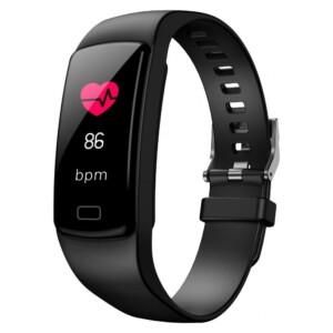 Garett FIT 16 5903246289244 - smartwatch damski