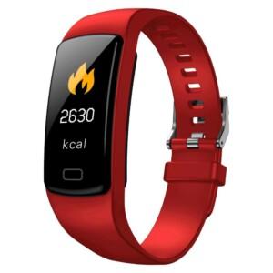 Garett FIT 16 5903246289251 - smartwatch damski