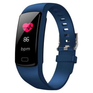 Garett FIT 16 5903246289275 - smartwatch damski