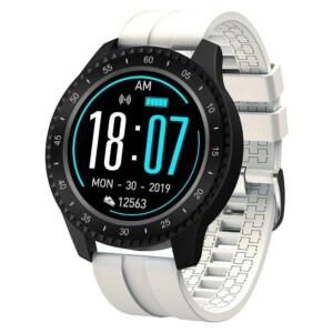 Garett Sport 12 5903246289336 - smartwatch męski
