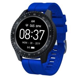 Garett Sport 12 5903246289343 - smartwatch męski