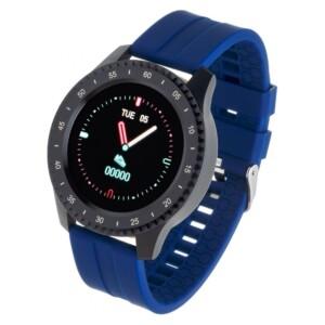 Garett Sport 12 5903246289374 - smartwatch męski
