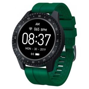 Garett Sport 12 5903246289404 - smartwatch męski