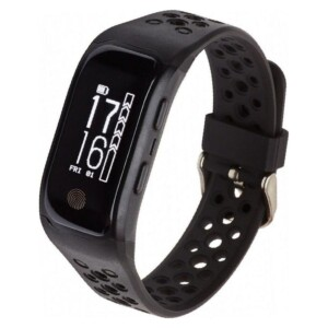 Garett Fit 20 5906874848746 - smartwatch męski