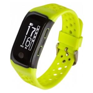 Garett Fit 20 5906874848753 - smartwatch męski