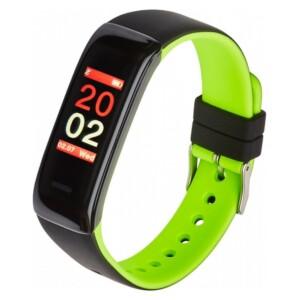 Garett FIT 11 5906874848845 - smartwatch damski